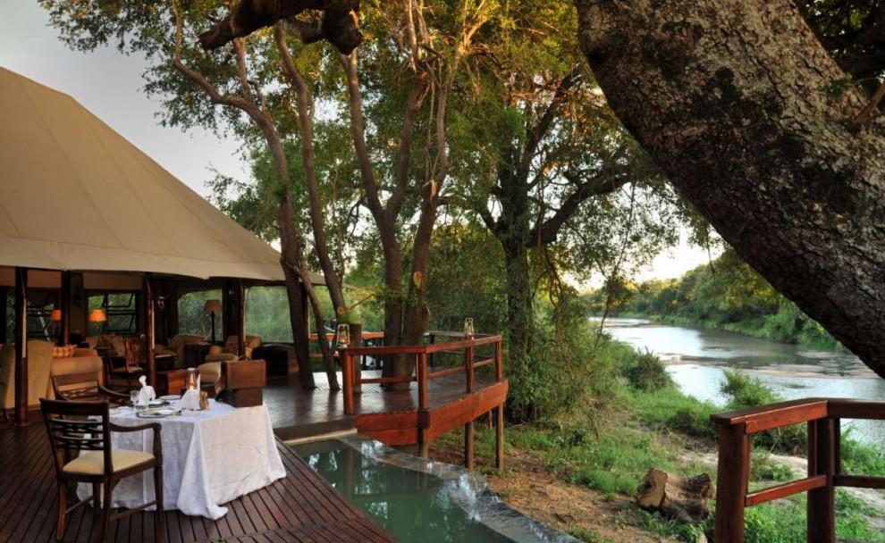 hotel-nel-parco-nazionale-di-kruger-mpumalanga-sudafrica