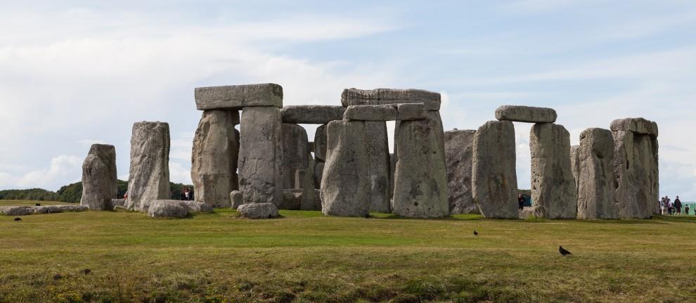 stonehenge-condado-de-wiltshire-inglaterra-2014-08-12-dd-12-jpg