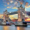 miglior-luogo-per-il-tramonto-tower-bridge-londra