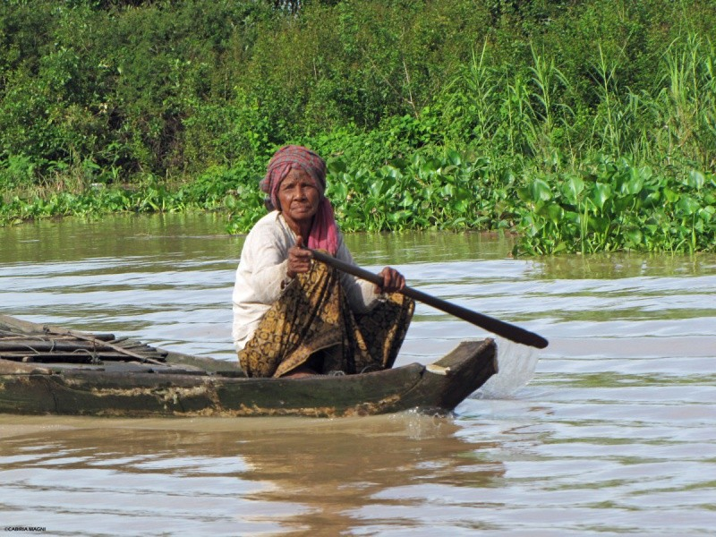18-cambogia-battambang2-1459520421