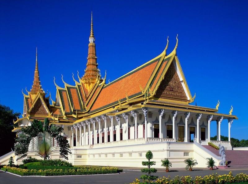 18-cambogia-phnom-penh2-1459520423