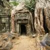 18-cambogia-angkor-wat-1459520421