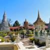 estupas-pagoda-plata-phnom-penh-jpg