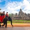 siem-reap-cambodia