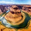 los-angeles-grand-canyon-1500x850-4