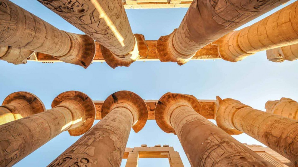 tour-day-to-luxor-from-hurghada
