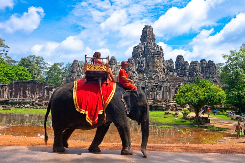 cambogia01