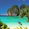 thailandia-phuket-phi-phi-island-25