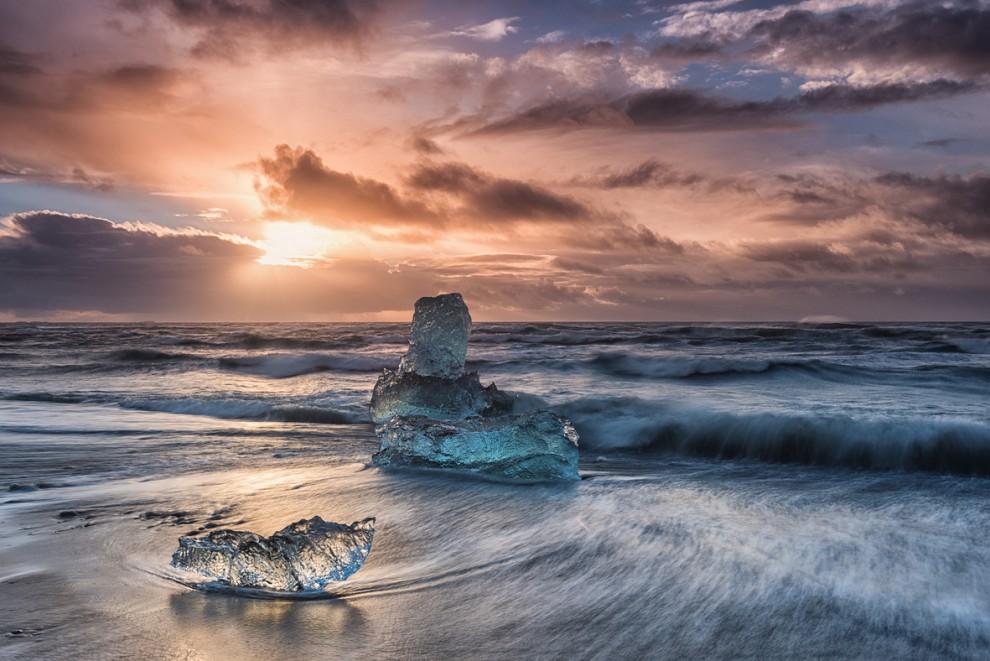 jokull-sea