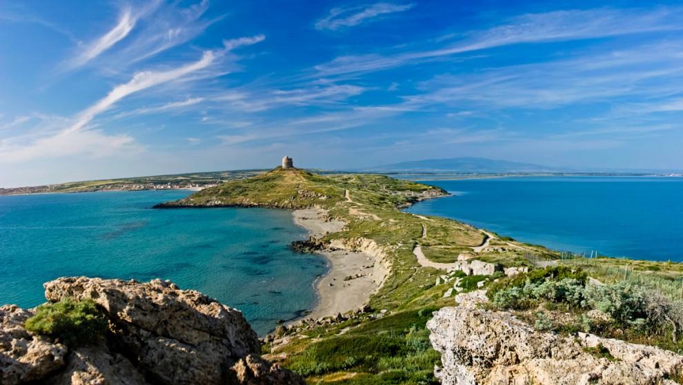 penisola-del-sinis-panorama