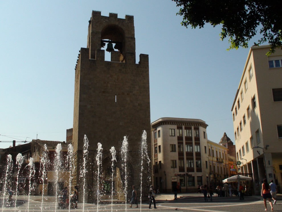 torre-di-mariano