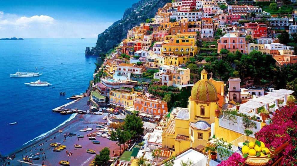 amalfi-coast2-1340x750