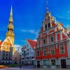 lattvia-riga-city-hall-and-square