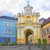 portone-del-monastero-di-basilian-citta-vecchia-di-vilnius-lituania-64627150