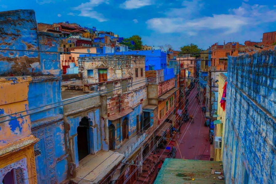 151-jodhpur-driver-tour