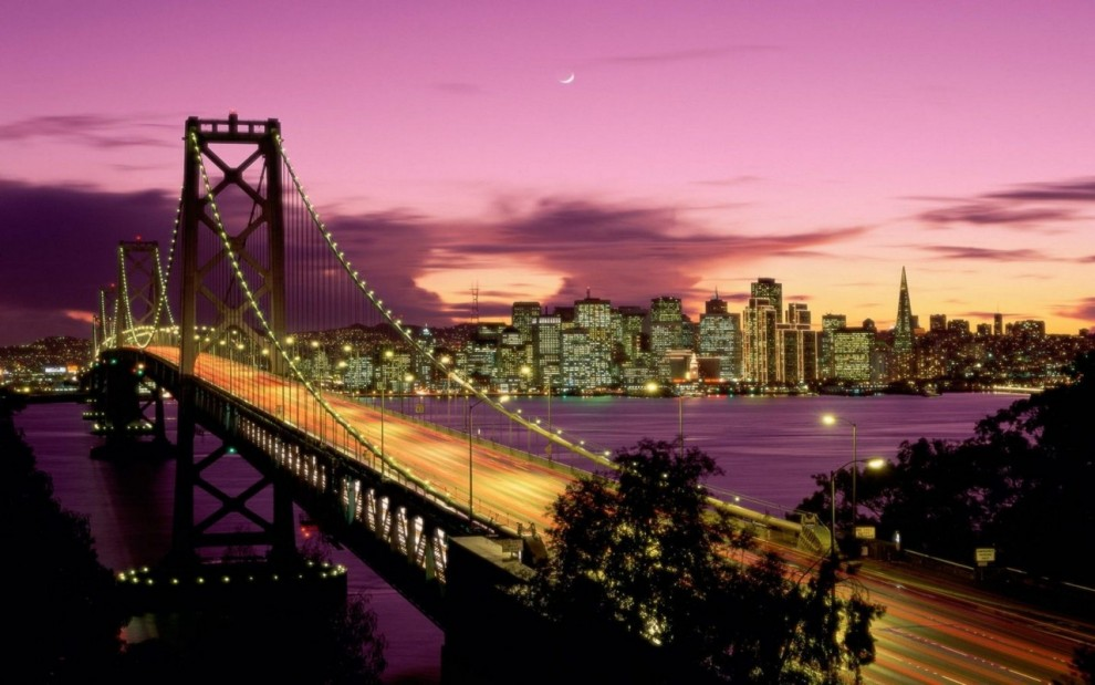 4203469-san-francisco-bridge-california