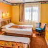 disneys-hotel-santa-fe-room