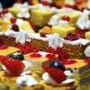 vienna-sweets