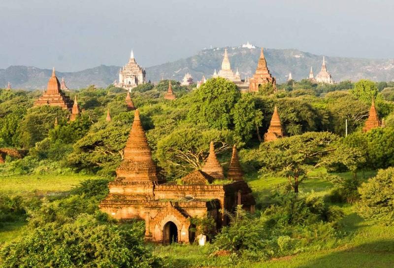 1-birmania-bagan-1459520578
