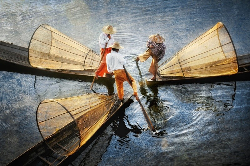 1-birmania-inle-lake-1459520579