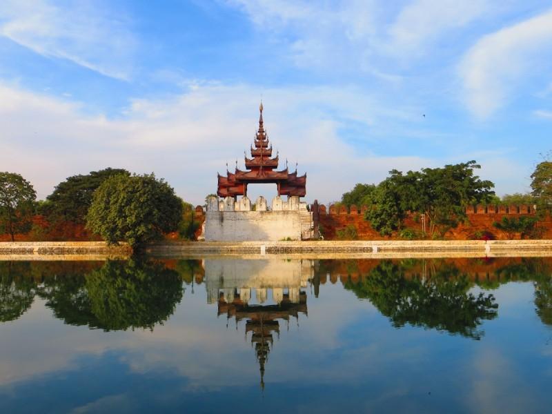 1-birmania-mandalay2-1459520673