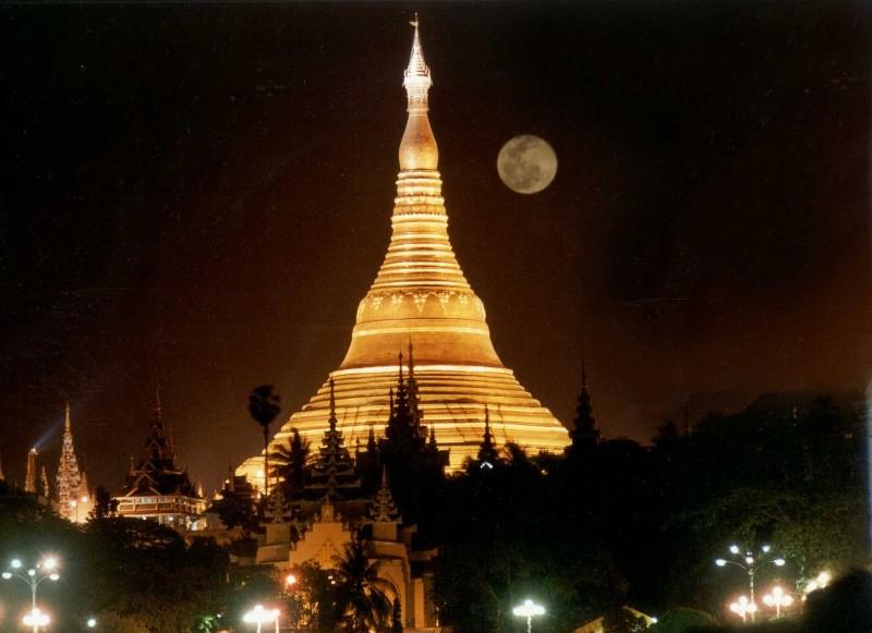 1-birmania-yangon1-1459520581