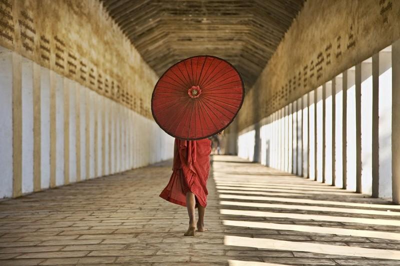 1-birmaniamyanmar1-1459520581