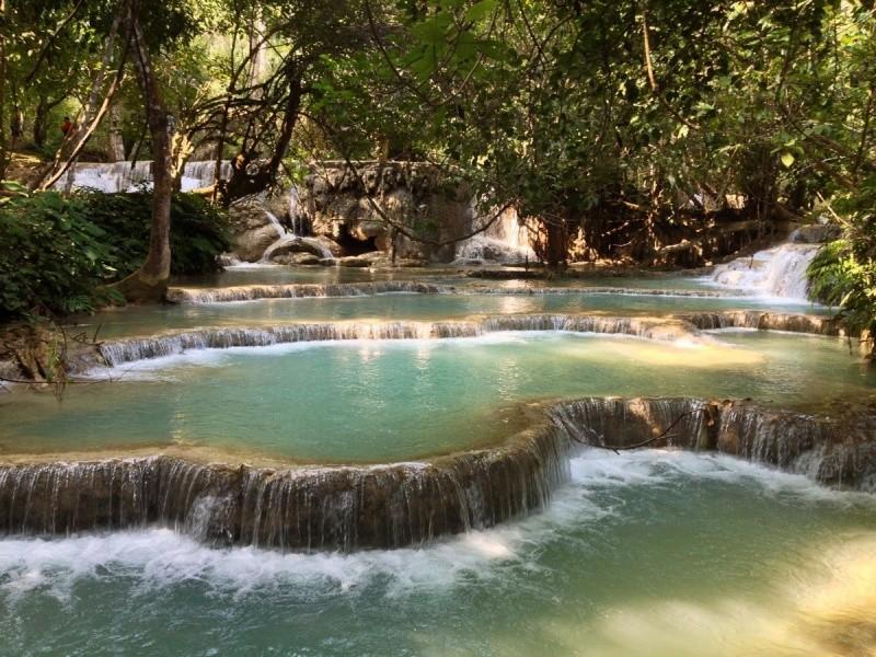 16-laos-luang-prabang-cascate-1459520344