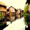 1-birmania-lago-inle-1459520608