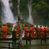 16-laos-monaci-1459520345