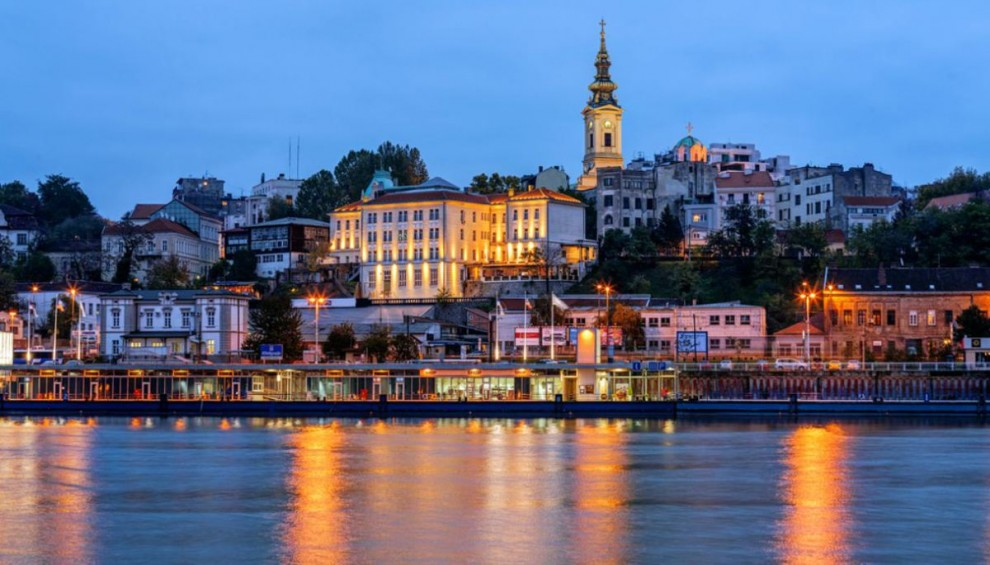 capitale-serbia2