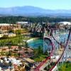 rainbow-magicland-parco-divertimenti-valmontone-roma