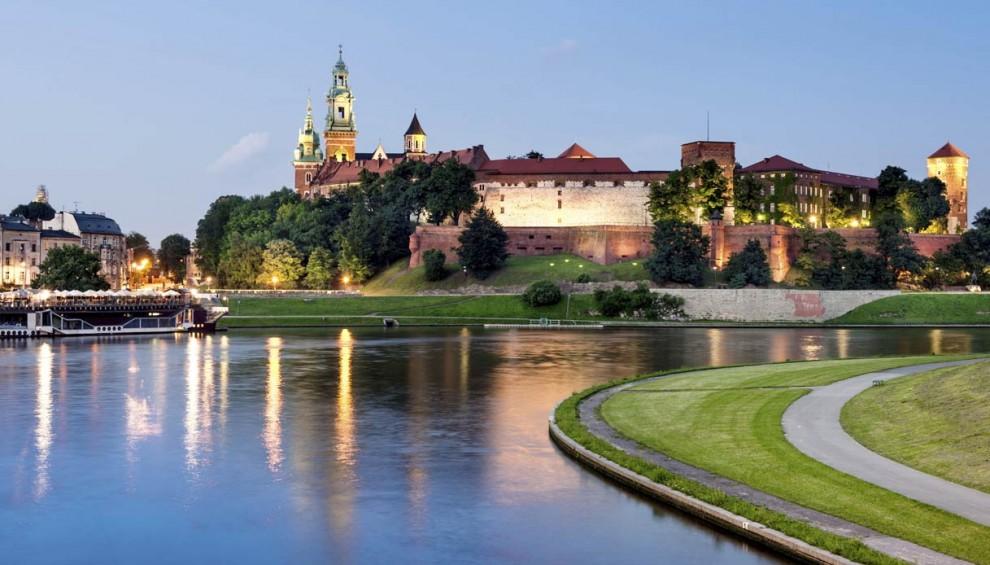 castello-wawel-cracovia-1217