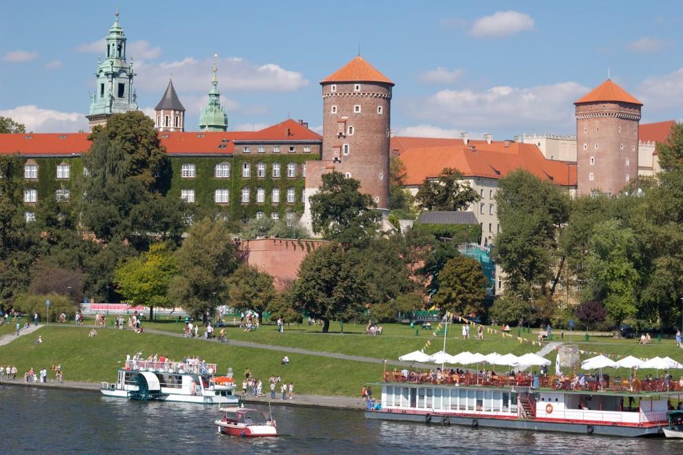 wawel-castle-rch-fotolia-com