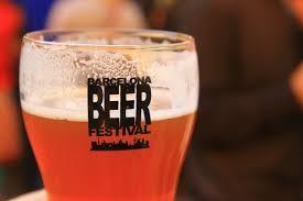 bcn-beer-festival