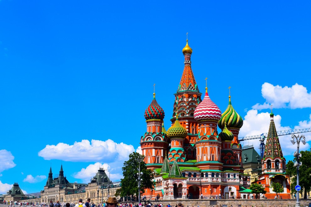 moscow-2742642-1920