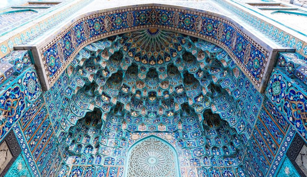 mosque-2290299-1920