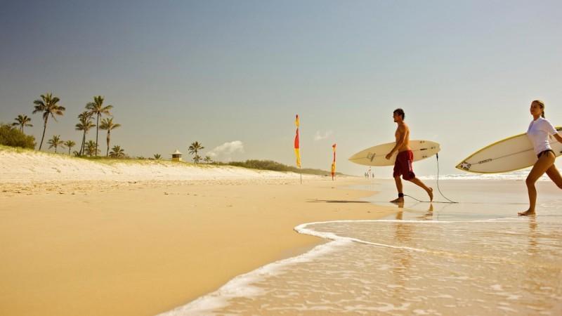 105-beach-1459263362