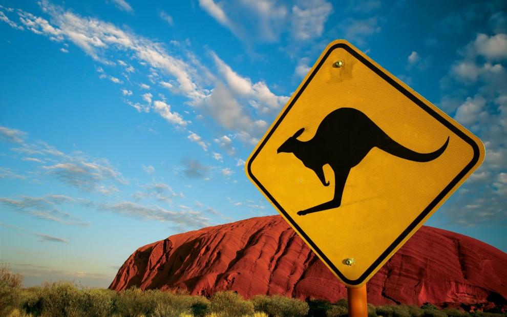 australia-wallpaper-10