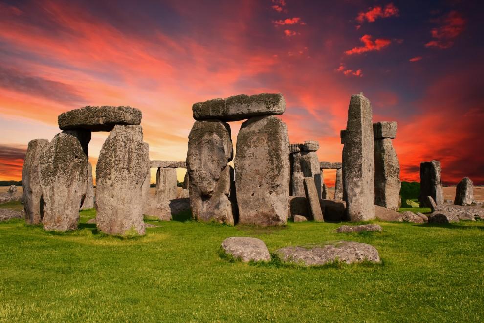 stonehenge-2326750-1920