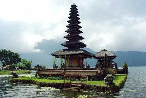 indonesia-1578647-340