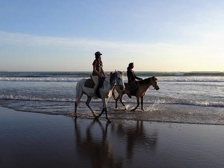 walk-on-the-beach-1434044-340