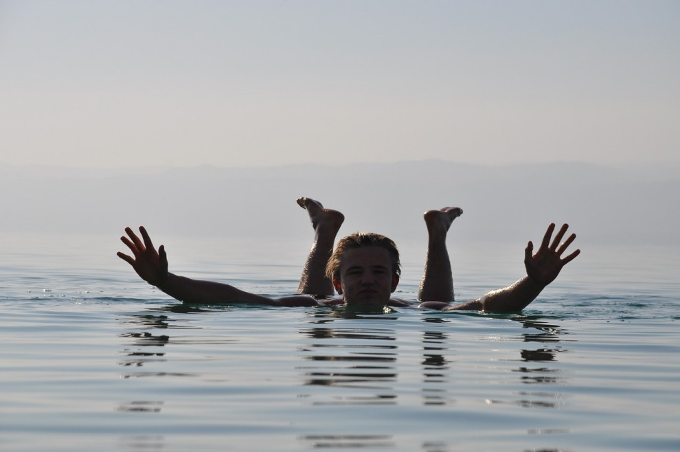 giordania-dead-sea-1259505-1280