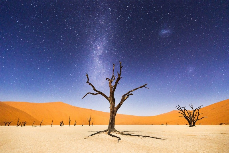 5-namibia-desert-1459424841
