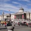 gallerylondonlondon-galleryartart-gallery1-jpg