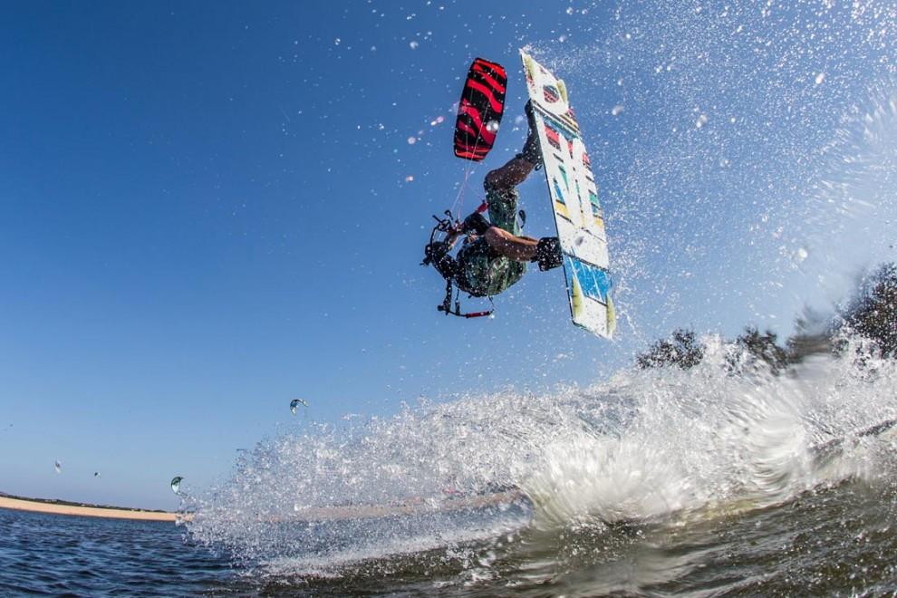 slider-kite2