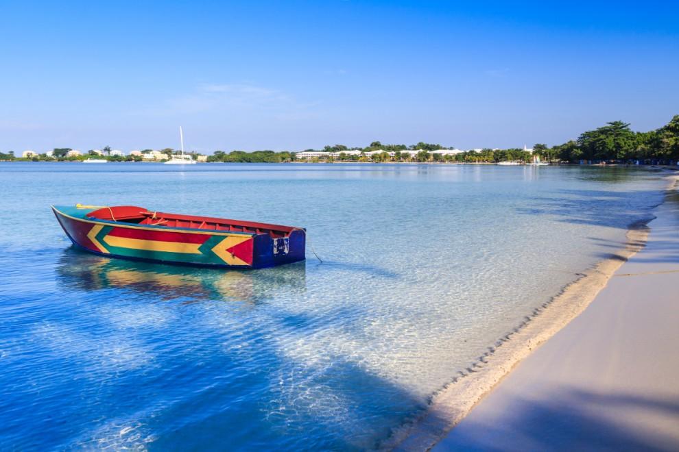 negril-jamaica