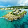 eden-village-premium-grand-palladium-jamaica-resort-spa