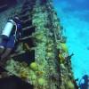 jamaica-scuba
