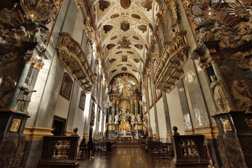 czestochowa-monastero-di-jasna-gora